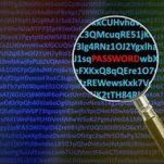 Your Password Is… wait for it… NOT Always Encrypted