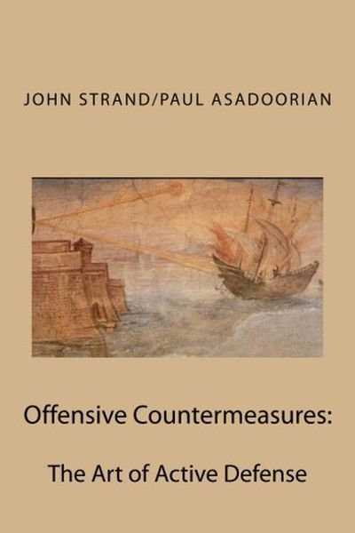 offensive_countermeasures_book