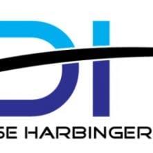 ADHD_logo