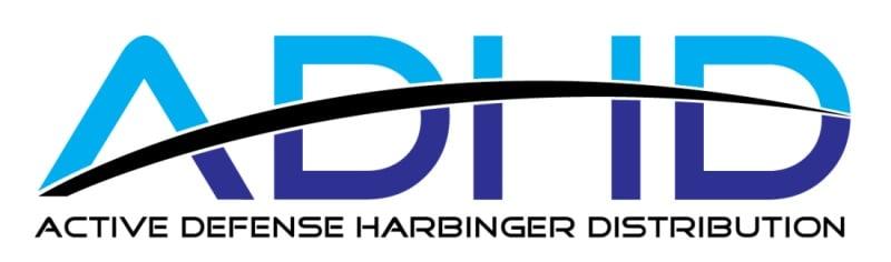 Active Defense Harbinger Distribution