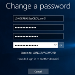 How to Increase the Minimum Character Password Length (15+) Policies in Active Directory