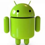 Android Dev & Penetration Testing Setup – Part 1