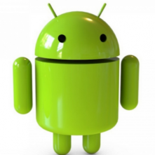 android_dude1