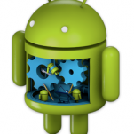 Android Dev & Penetration Testing Setup – Part 2: Installing Android Studio