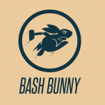 How to Get USB_Exfiltration Payload Using the Bash Bunny