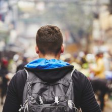 The Wi-Fi Travel Kit v2 – Parts List Backtrack