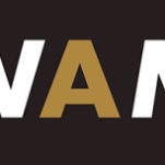 Cross-Post: MIR-SWAMP PEN TESTING WITH BLACK HILLS