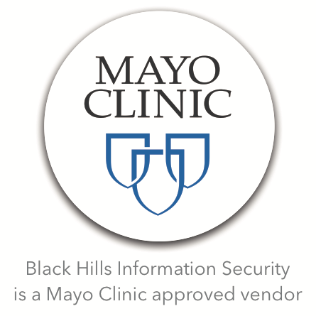 Mayo_Badge