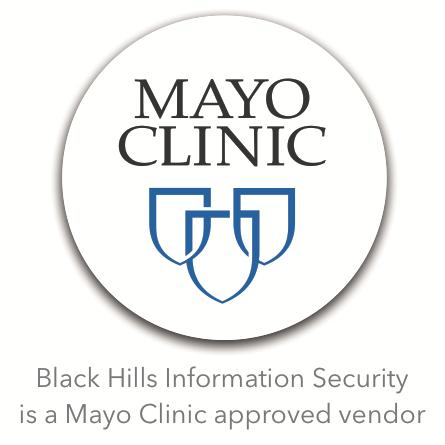 Mayo_Badge