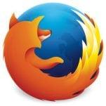 Towards a Quieter Firefox