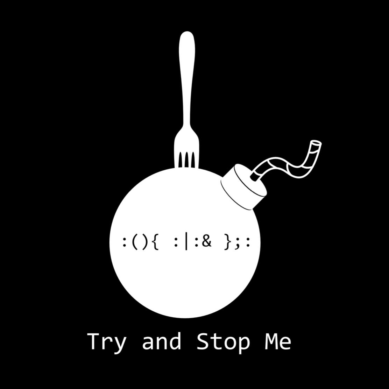 tshirt_fork_bomb