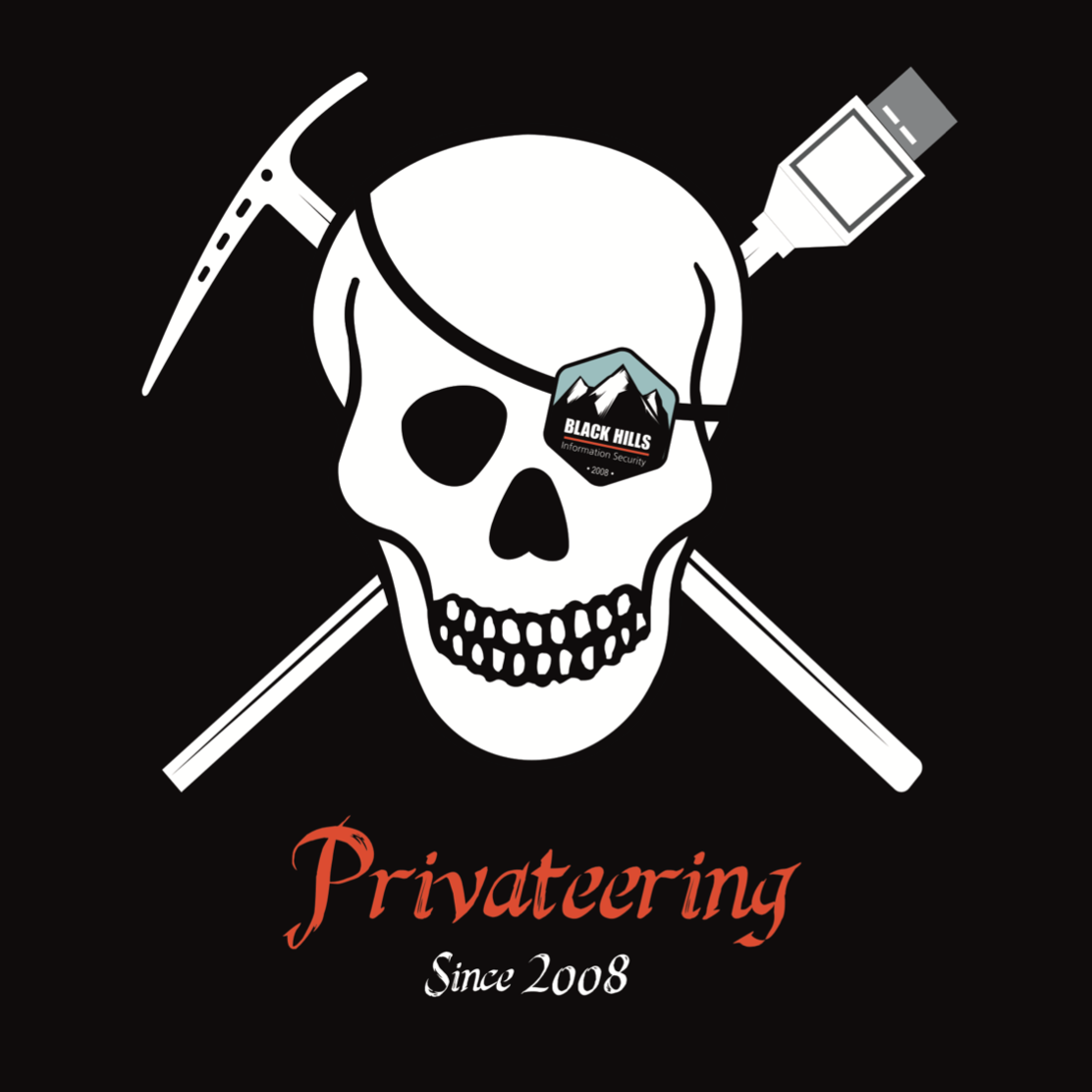 tshirt_pirate