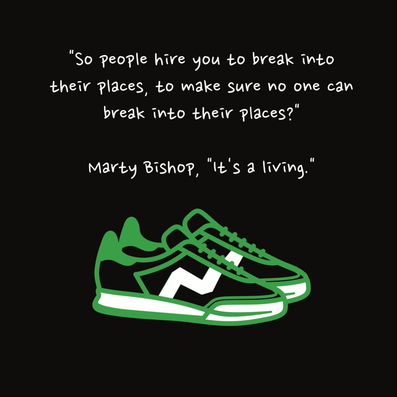 tshirt_sneakers