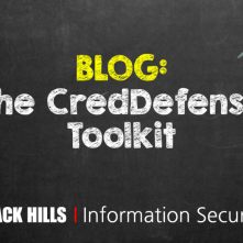 00236_09272017_CredDefenseToolkit