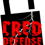 The CredDefense Toolkit