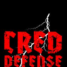 CredDefense
