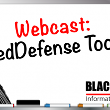 00239_10042017_WEBCAST_CredDefenseToolkit
