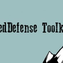 CredDefense Toolkit