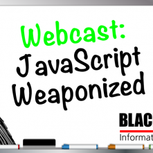 00249_11082017_WEBCAST_JavaScriptWeaponized
