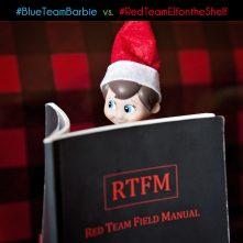 RTFMelf