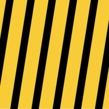 caution square