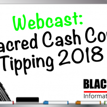 00265_01162018_WEBCAST_SacredCashCowTipping2018