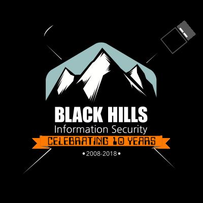 BHIS_logo_2018