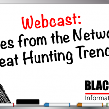 00276_02222018_WEBCAST_TalesNetworkThreatHuntingTrenches