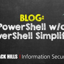 00278_03012018_PowerShellSimplified(2)