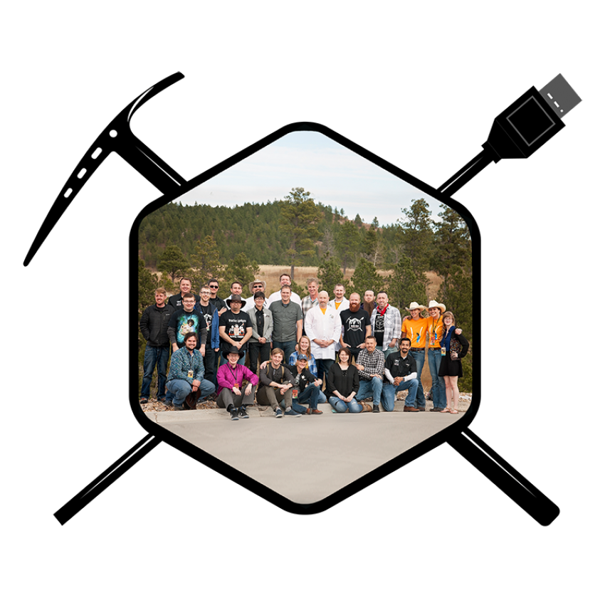 group photo logo smaller 1