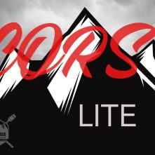 CORS Lite blog