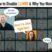 LLMNR_blogpost