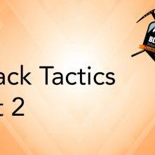 attack tactics 2