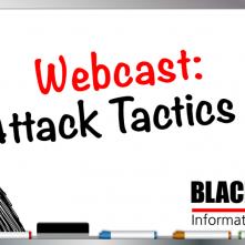 00317_07102018_WEBCAST_AttackTacticsPart3