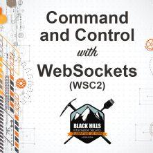 C2 WSC2 small