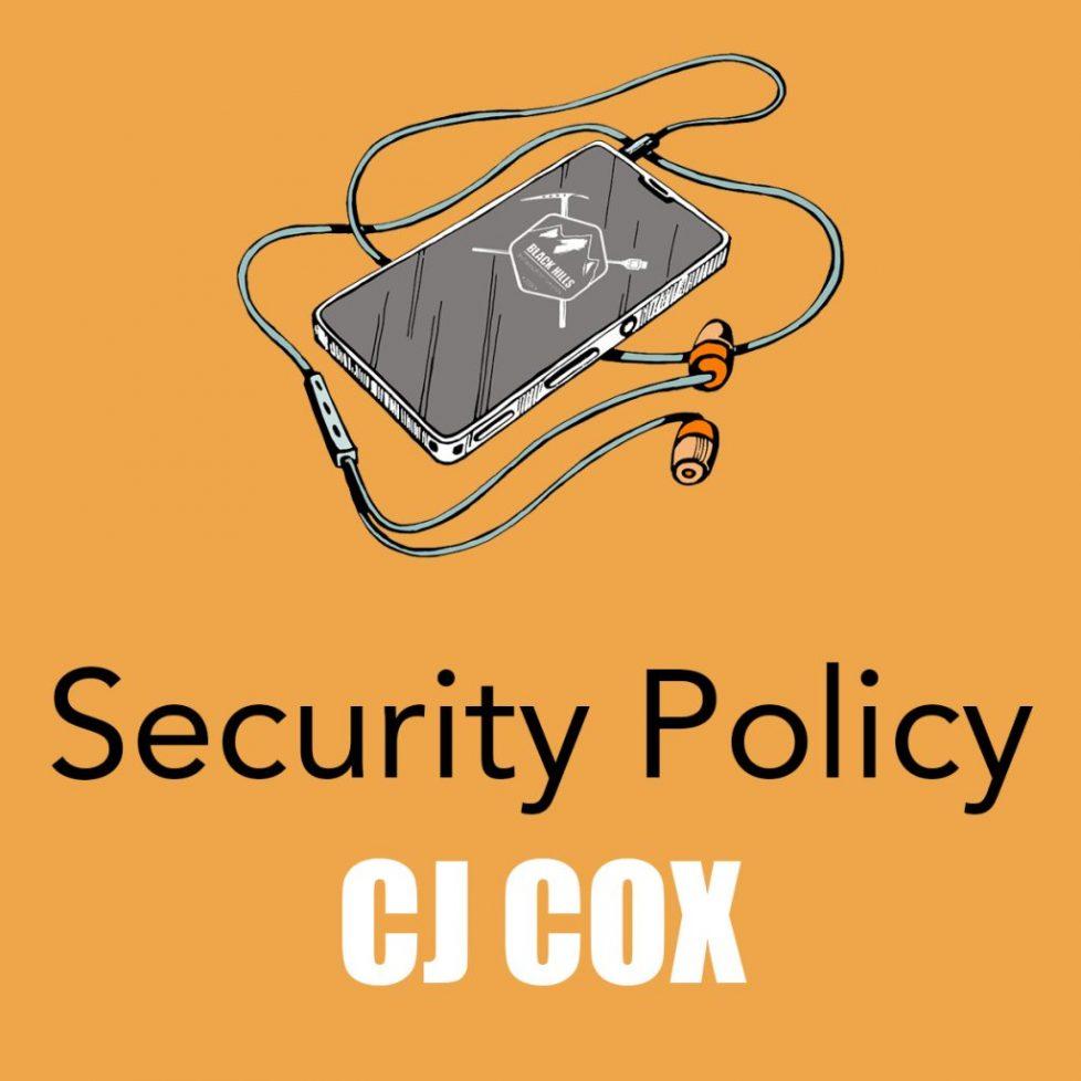 Security Poli
