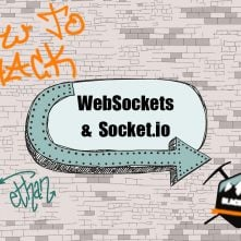 How to Hack Websockets small