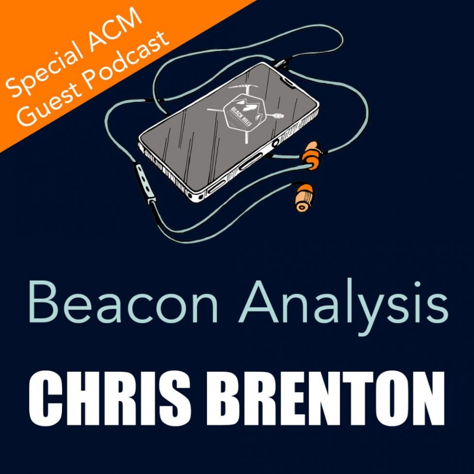 beacon analysis small