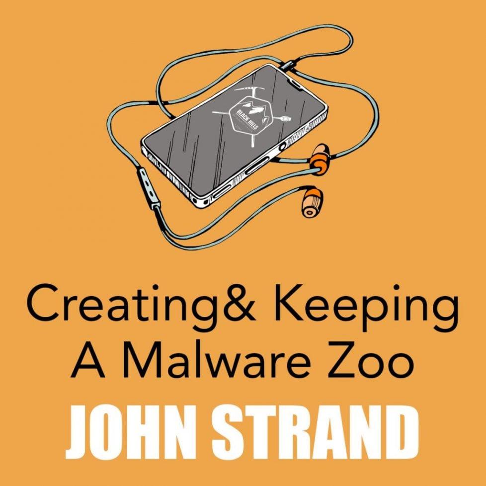 zoo podcast