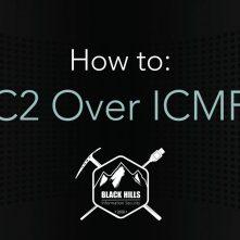 c2icmp