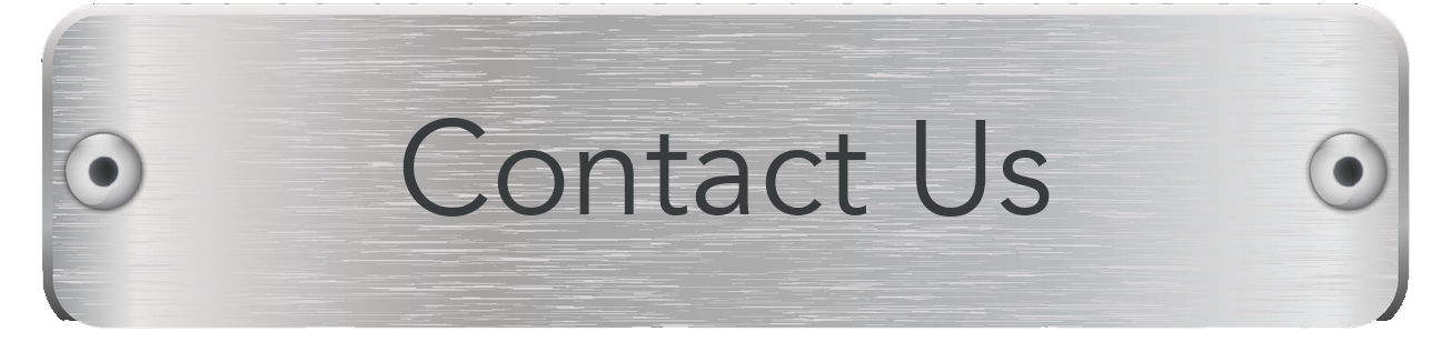 contact 2