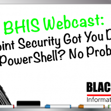 00372_02252019_WEBCAST_EndpointSecurityGotYouDown