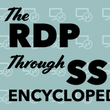 BHIS_BLOG_RDP_through_SSH