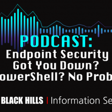 00375_03062019_PODCAST_EndpointSecurityGotYouDown