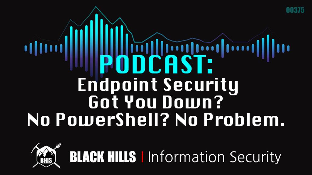 C2 Archives - Black Hills Information Security
