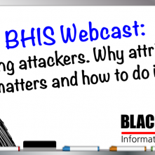 00376_03082019_WEBCAST_TrackingAttackers