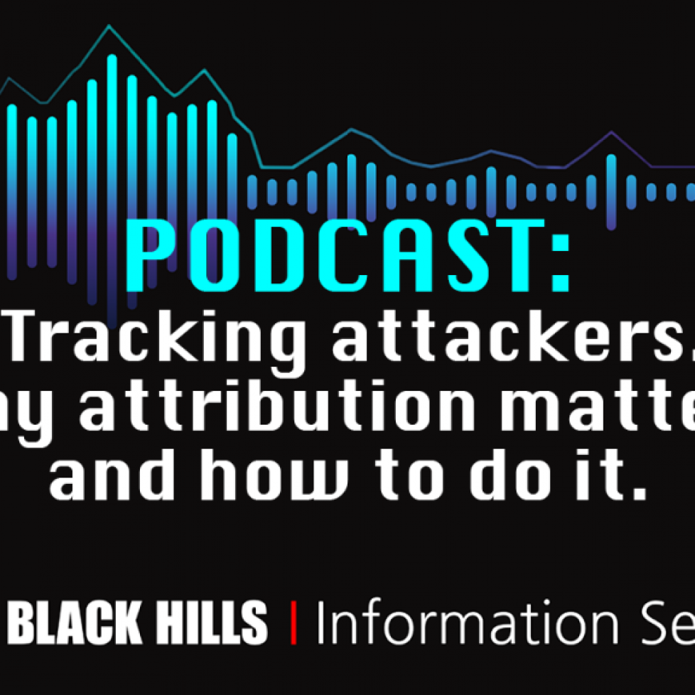 00377_03182019_PODCAST_TrackingAttackers