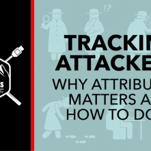 BHIS_YT_TN_TrackingAttackers