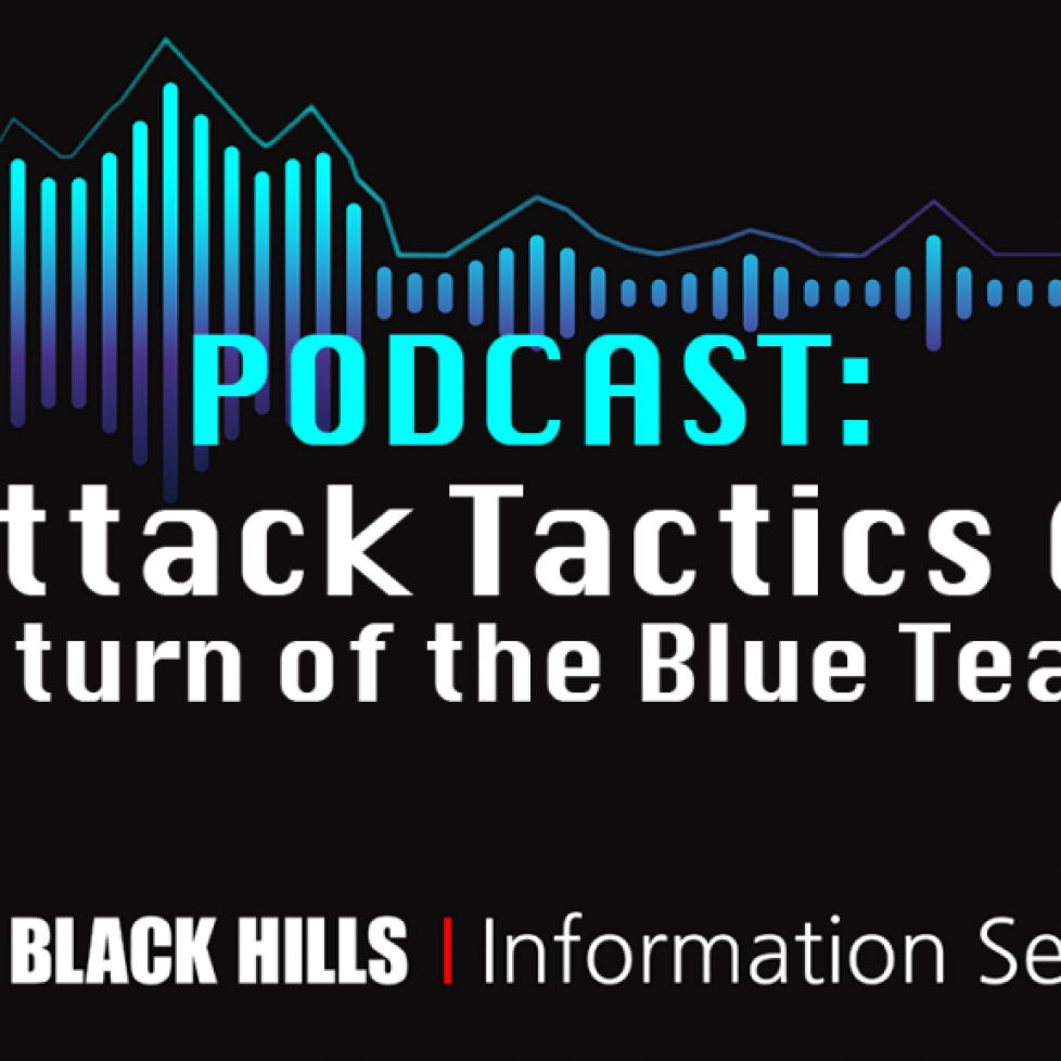 00389_05302019_AttackTacts6
