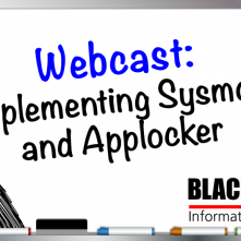 00402_08302019_WEBCAST_ImplementingSysmon